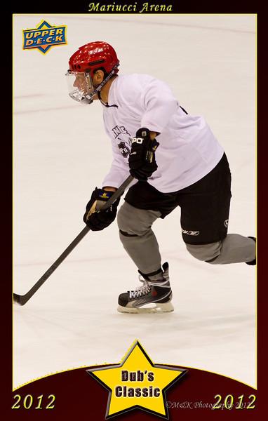 20120201-Mariucci Hockey Card TemplateBill