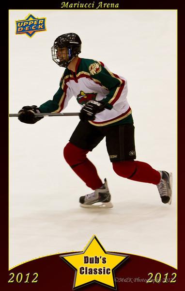20120201-Mariucci Hockey Card Template Jayson