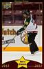 20120201-Mariucci Hockey Card Template Hale