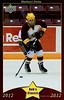 20120201-Mariucci Hockey Card Template Christian