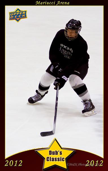 20120201-Mariucci Hockey Card Template Lakeville