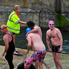 _0015280_DL_Harbour_Swim_2017