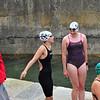 _0015335_DL_Harbour_Swim_2017