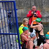 _0015381_DL_Harbour_Swim_2017