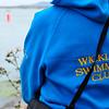 _0015365_DL_Harbour_Swim_2017