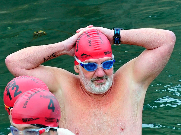 _0015136_DL_Harbour_Swim_2017
