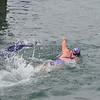 _0015330_DL_Harbour_Swim_2017