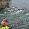 _0015213_DL_Harbour_Swim_2017