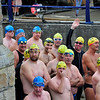 _0015166_DL_Harbour_Swim_2017