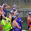 _0015323_DL_Harbour_Swim_2017