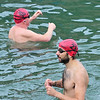 _0015168_DL_Harbour_Swim_2017