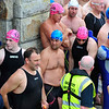 _0015177_DL_Harbour_Swim_2017