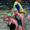 _0015395_DL_Harbour_Swim_2017