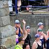 _0015326_DL_Harbour_Swim_2017