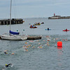 _0015200_DL_Harbour_Swim_2017