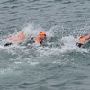 _0015240_DL_Harbour_Swim_2017