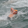 _0015234_DL_Harbour_Swim_2017