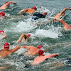_0015185_DL_Harbour_Swim_2017