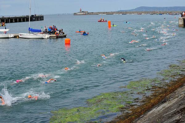 _0015278_DL_Harbour_Swim_2017