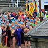 _0015306_DL_Harbour_Swim_2017