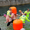 _0015279_DL_Harbour_Swim_2017