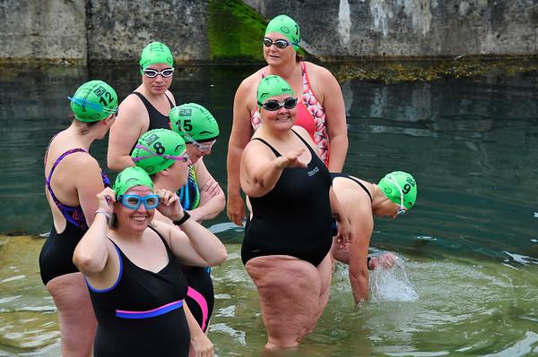 _0015315_DL_Harbour_Swim_2017