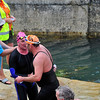 _0015283_DL_Harbour_Swim_2017