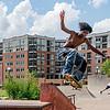 200805 Durham Skate Board Park 73