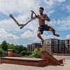 200805 Durham Skate Board Park 40