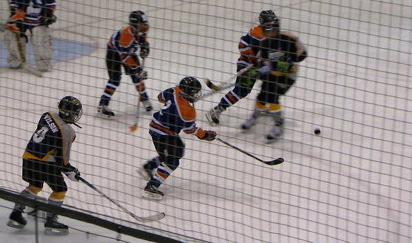 20081109 Dylan Hockey