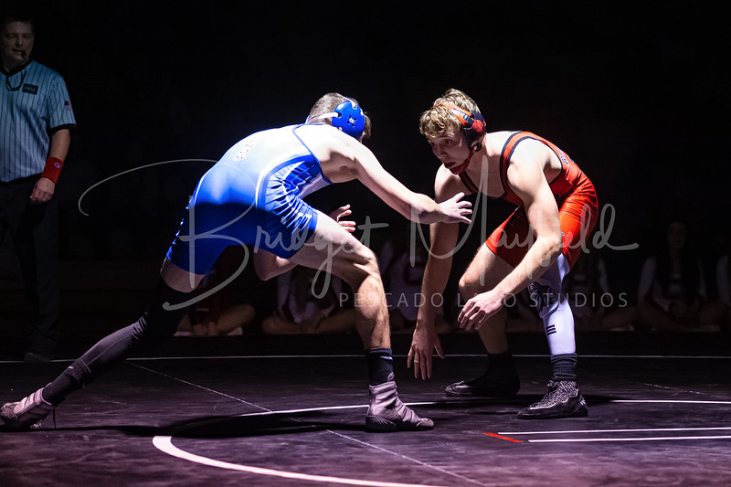 01 22 20 Dylan Straley Pullman Match-2