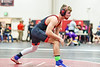 Dylan Straley 01 04 20 Invite-2