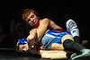 01 22 20 Dylan Straley Pullman Match-17