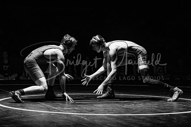 01 22 20 Dylan Straley Pullman Match-5