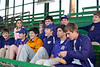 20130312-CHS Baseball D700-0172