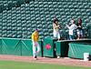 20130622-Fayetteville Showcase baseball D700-0014
