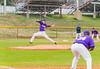 20150319 CHS Baseball G-1 D4s 0101