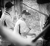 20150317 CHS Baseball D4s 0224