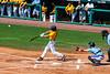 20130622-Fayetteville Showcase baseball D700-0071