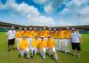 20130622-Fayetteville Showcase baseball D700-0235