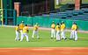 20130622-Fayetteville Showcase baseball D700-0029