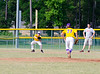 20130609-Ark Rockets Baseball G3-0005