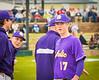 20150319 CHS Baseball G-1 D4s 0238