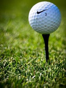 ECS Golf Classic-41