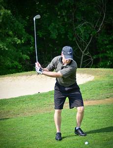 ECS Golf Classic-46