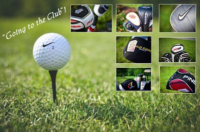 ECS Golf Poster4