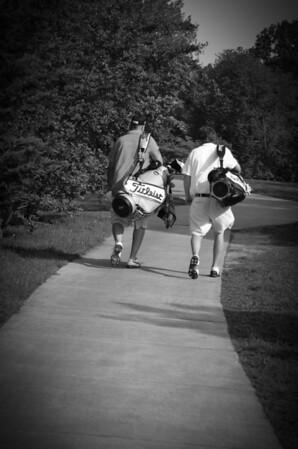 ECS Golf Classic-23