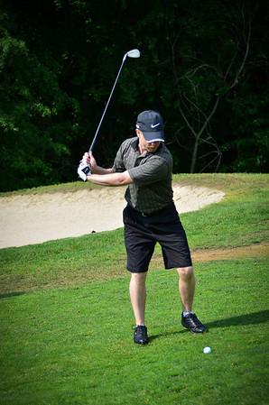 ECS Golf Classic-45