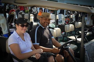 ECS Golf Classic-37