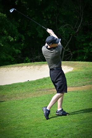 ECS Golf Classic-47
